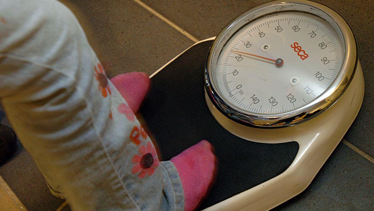 Thionville poursuit ses efforts contre l'obésité infantile