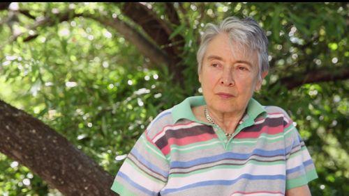 Christine Delphy (2/5) : Libération des femmes, année 0