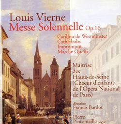 Marche triomphale pour le centenaire de la mort de Napoleon 1er - pour orgue et ensemble de cuivres - PIERRE PINCEMAILLE