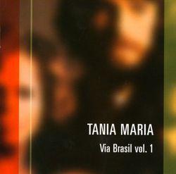 Aguas de Março - TANIA MARIA