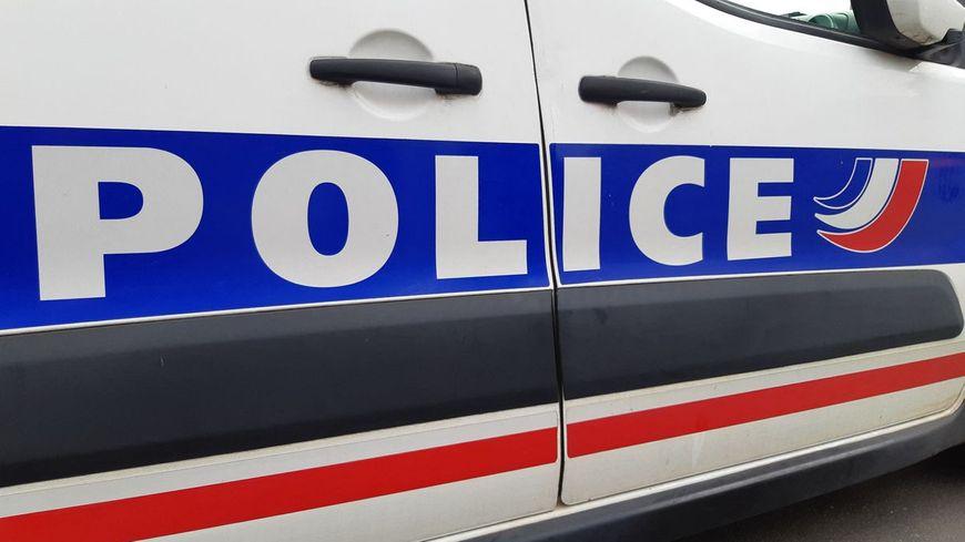 La police de Roanne a lancé un appel à témoins.