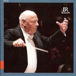 Symphonie n°9 en Ré Maj : 3. Rondo - Burlesque