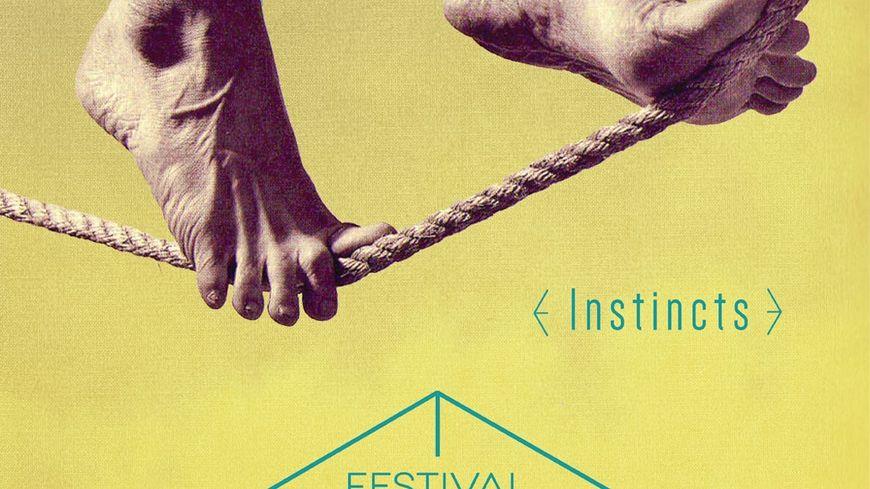 Toujours sur fil du Festval International du Film de Montagne d'Autrans
