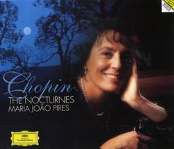 Nocturne nº11 en sol min op 37 nº1 : Andante sostenuto - MARIA JOAO PIRES