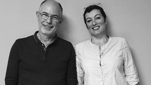"""Rébecca Dautremer et Jean-Philippe Arrou-Vignod : mais pourquoi parle t-on de """"littérature jeunesse"""" ?"""