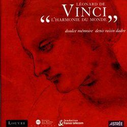 Amor che t'o fatto - pour mezzo-soprano et ensemble instrumental - DOULCE MEMOIRE