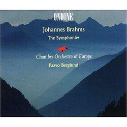 Symphonie n°4 en mi min op 98 : 4. Allegro energico e passionato