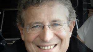 Philippe Koeberlé auteur
