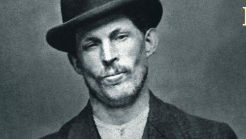 Guillaume Seznec coupable, forcément coupable, d'après l'historien Michel Pierre