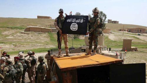 Épisode 3 : Des printemps arabes à la défaite militaire de Daesh : Islams politiques et Etats