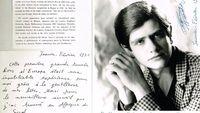 Jean-Rodolphe Kars (né en 1947), un grand pianiste français devenu prêtre
