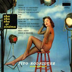 Ruby - TITO RODRIGUEZ ET SON ORCHESTRE