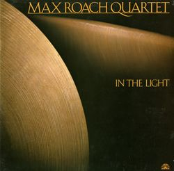 Ruby my dear - MAX ROACH QUARTET