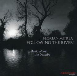 Rondo a capriccio - pour piano - FLORIAN MITREA