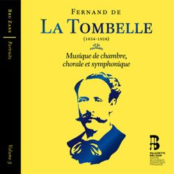 Impressions matinales (Suite d'orchestre n°1) : 3. Carillon