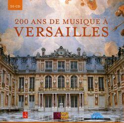 Sonate en symphonie en La Maj op 3 n°6 : Allegro - pour orchestre - De Mondoville