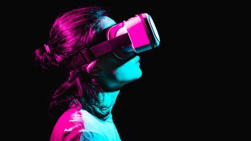Ce que le numérique fait à l'art : l'explosion des expositions immersives
