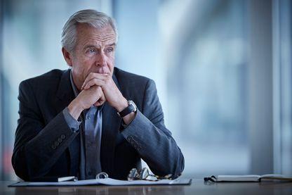 Nombreux sont les salariés qui craignent, avec cette réforme, de devoir décaler leur départ à la retraite.
