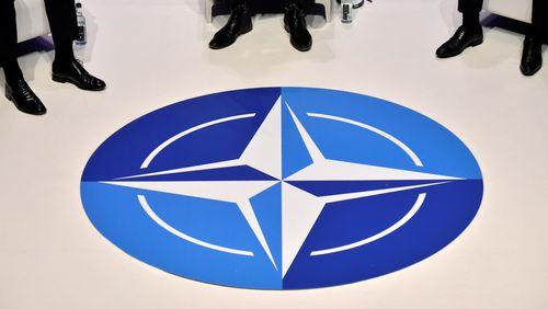 OTAN, le sommet de tous les dangers