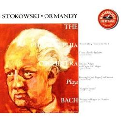 Sinfonia en Ré Maj op 18 n°3 : Allegro assai - pour double orchestre