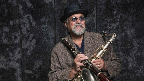 Joe Lovano, Viva Lovano : (8/10), Le sax et après