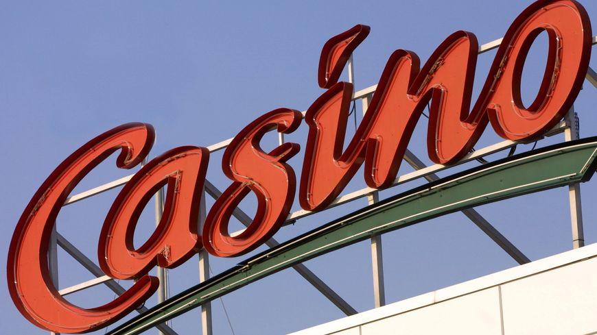 Les super et hyper de Casino ouverts les jours fériés, une première