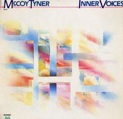 For tomorrow - MAC COY TYNER