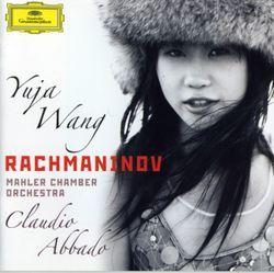 Rapsodie sur un thème de Paganini op 43 : Introduction - pour piano et orchestre - Orchestre De Chambre Mahler