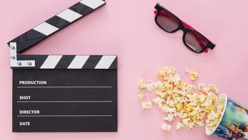 Cinéma et médecine