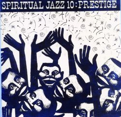 Love theme from Spartacus - YUSEF LATEEF