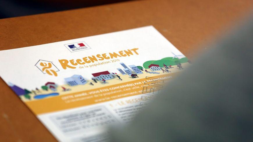Chambray-les-Tours et Pont-de-Ruan au palmarès de la croissance démographique en Touraine