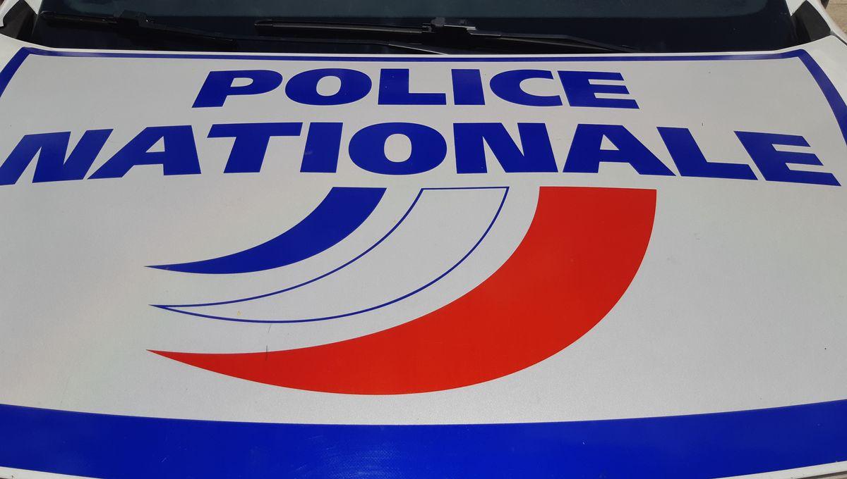 Un jeune homme de 23 ans blessé par balles au Chemin Bas d'Avignon à Nîmes