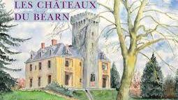 Les Châteaux du Béarn : la véritable enquête
