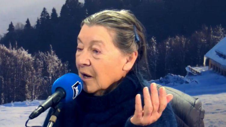 Christelle Zerafa-Ullmann