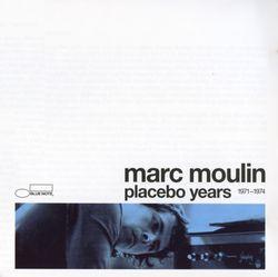 Humpty dumpty - MARC MOULIN