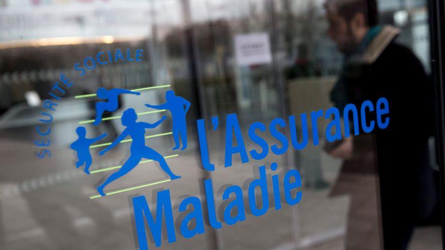 L'Assurance Maladie offre à ses assurés un examen préventif de santé entièrement pris en charge