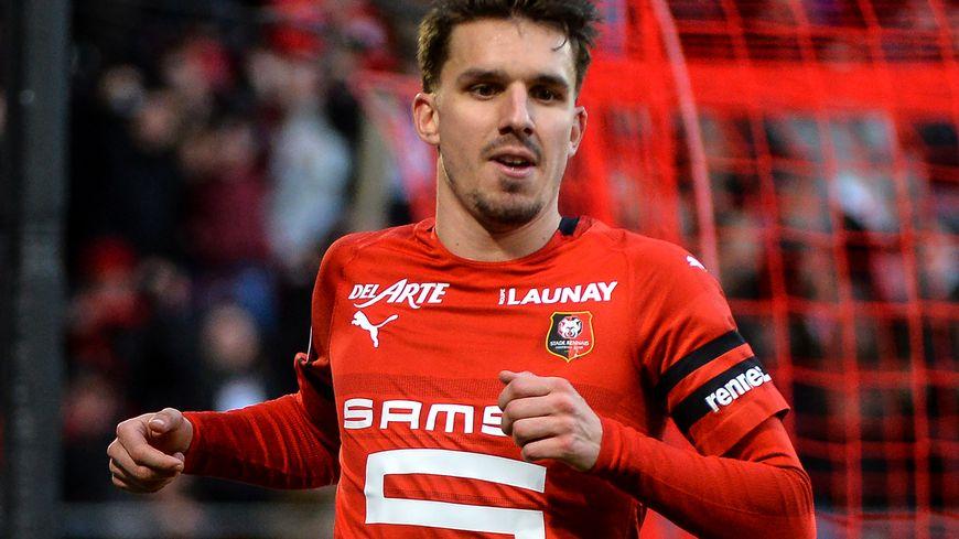 Adrien Hunou