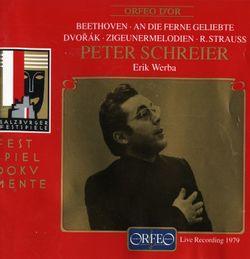Morgen op 27 nº4 - PETER SCHREIER
