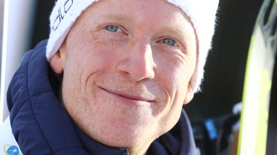 Biathlon : Emilien Jacquelin 2e de la mass-start du Grand-Bornand derrière Johannes Boe