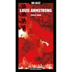 When the saints go marching In - LOUIS ARMSTRONG