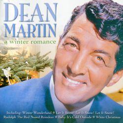Brahms lullaby - Dean Martin