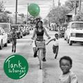 """Pochette pour """"Nice things - Tank And The Bangas"""""""