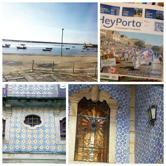 Images de Porto