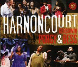 Porgy and Bess : I got plenty o' nuttin' (Acte II Sc 1) Porgy et choeur - NENAD MARINKOVIC