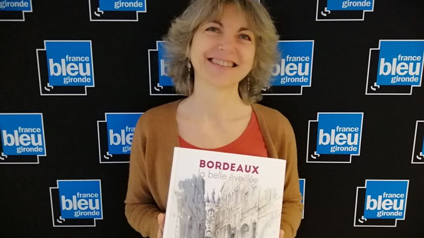 Catherine Théveneau-Delvallé