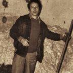 Henri Pézerat, l'homme de l'amiante :