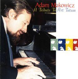 Prelude no. 7 opus 28 - Chopin - Adam Makowicz