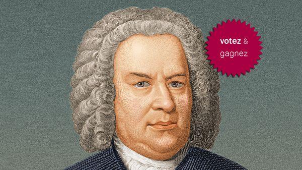 """Quelle est la meilleure version des cantates de Bach : """"Jauchzet Gott in allen Landen"""" et """"Ich habe genug"""" ?"""