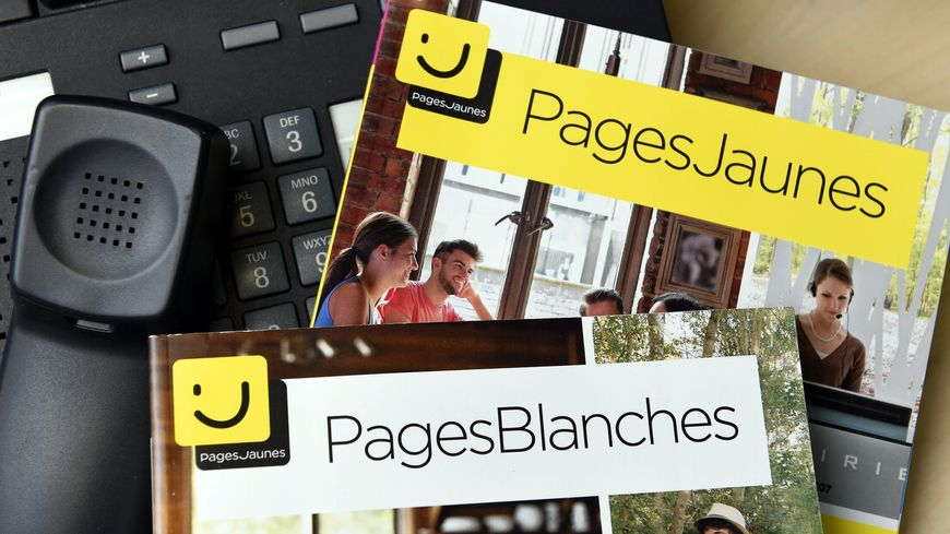 Dernière année pour les Pages Jaunes édition papier. Les derniers annuaires seront distribués dans le Tarn, sur le territoire midi-pyrénéen, en septembre 2020.
