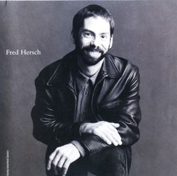 Elf (Isfahan) - FRED HERSCH